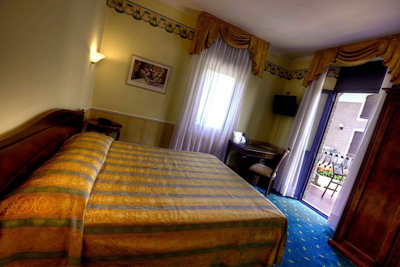 hotel-castello-modena-15