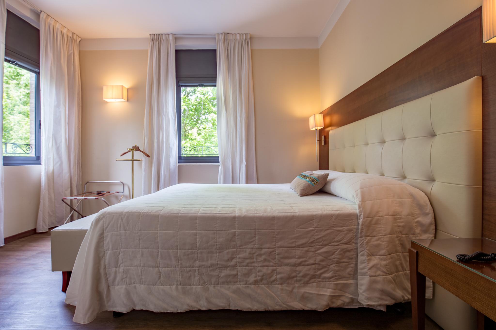 hotel_castello-0126-HDR-102