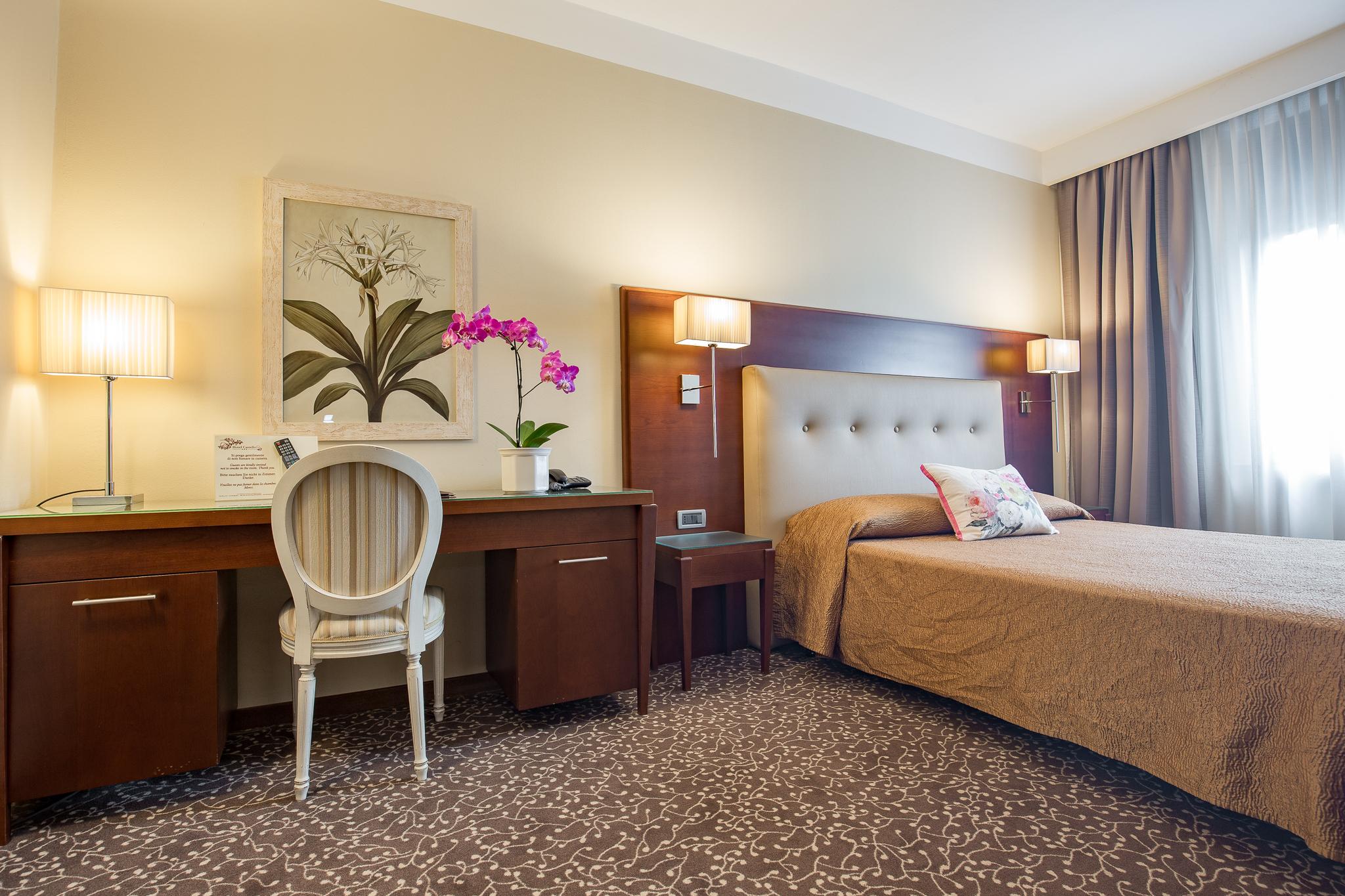 hotel_castello-0164-HDR-116