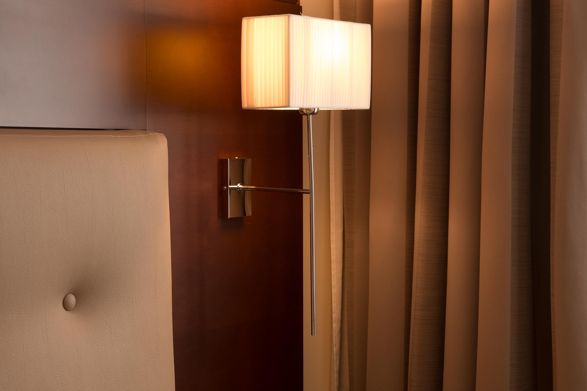 hotel_castello-0215-123