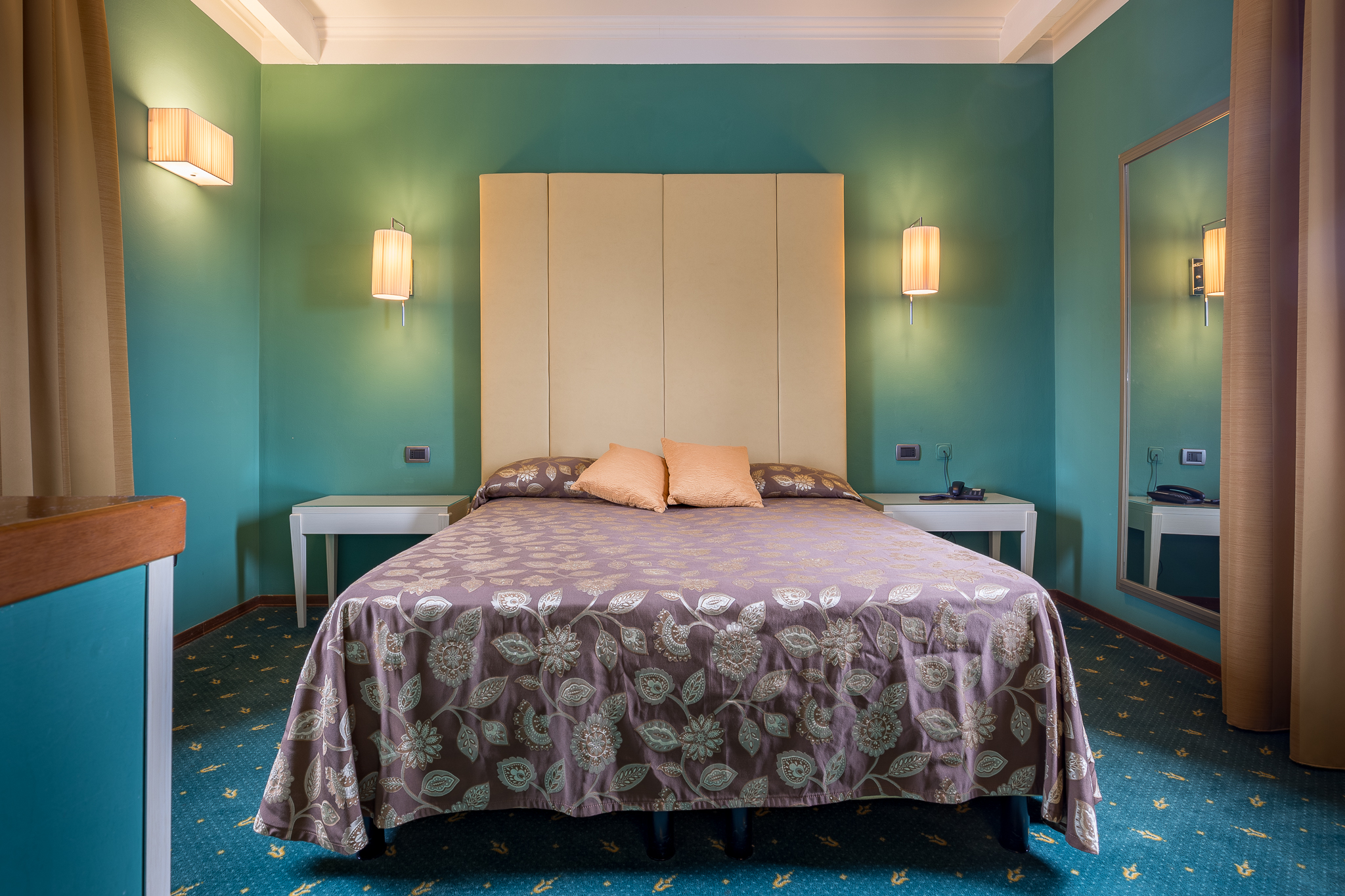 hotel_castello-0260-HDR-130