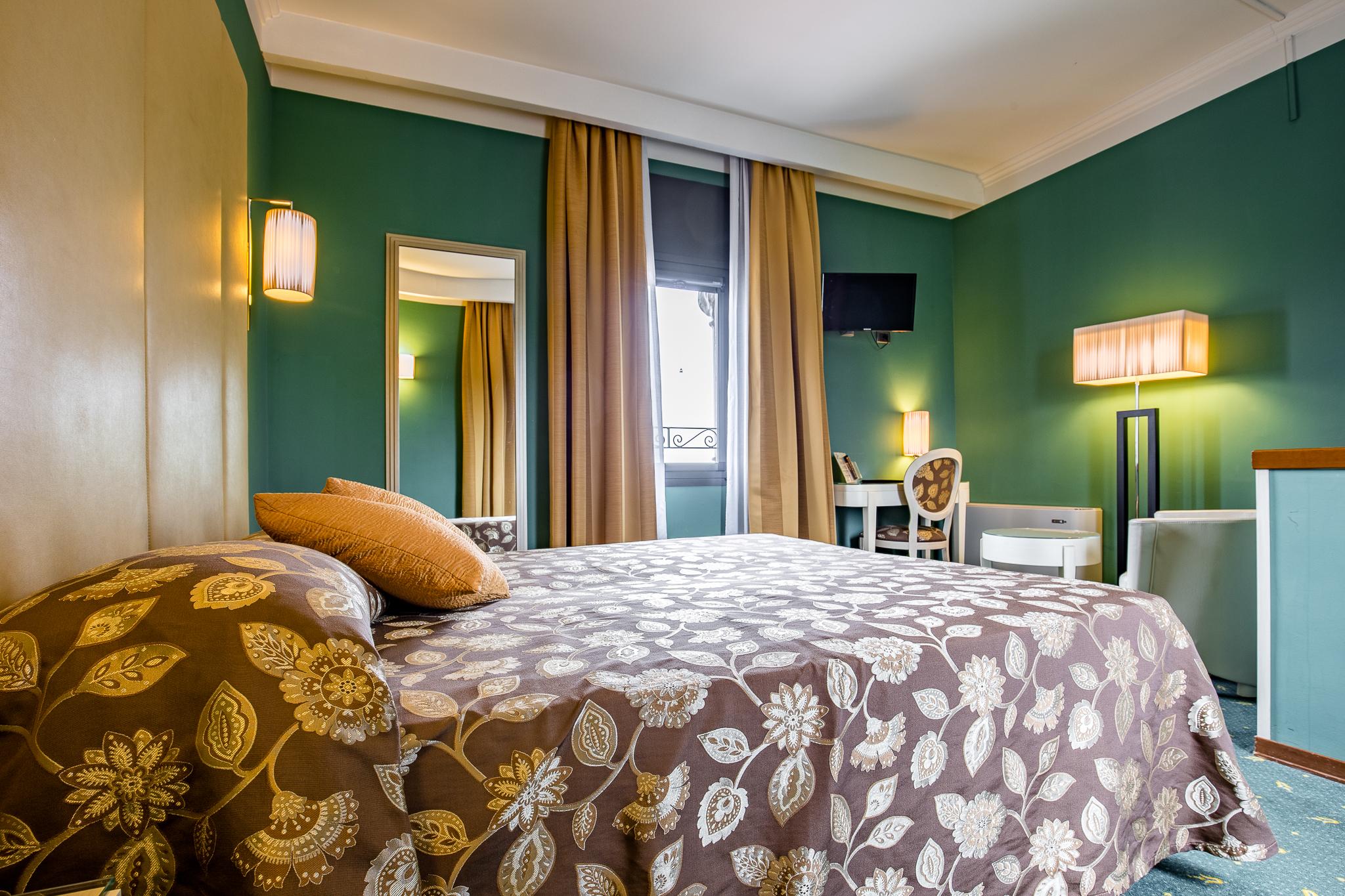 hotel_castello-0279-HDR-132