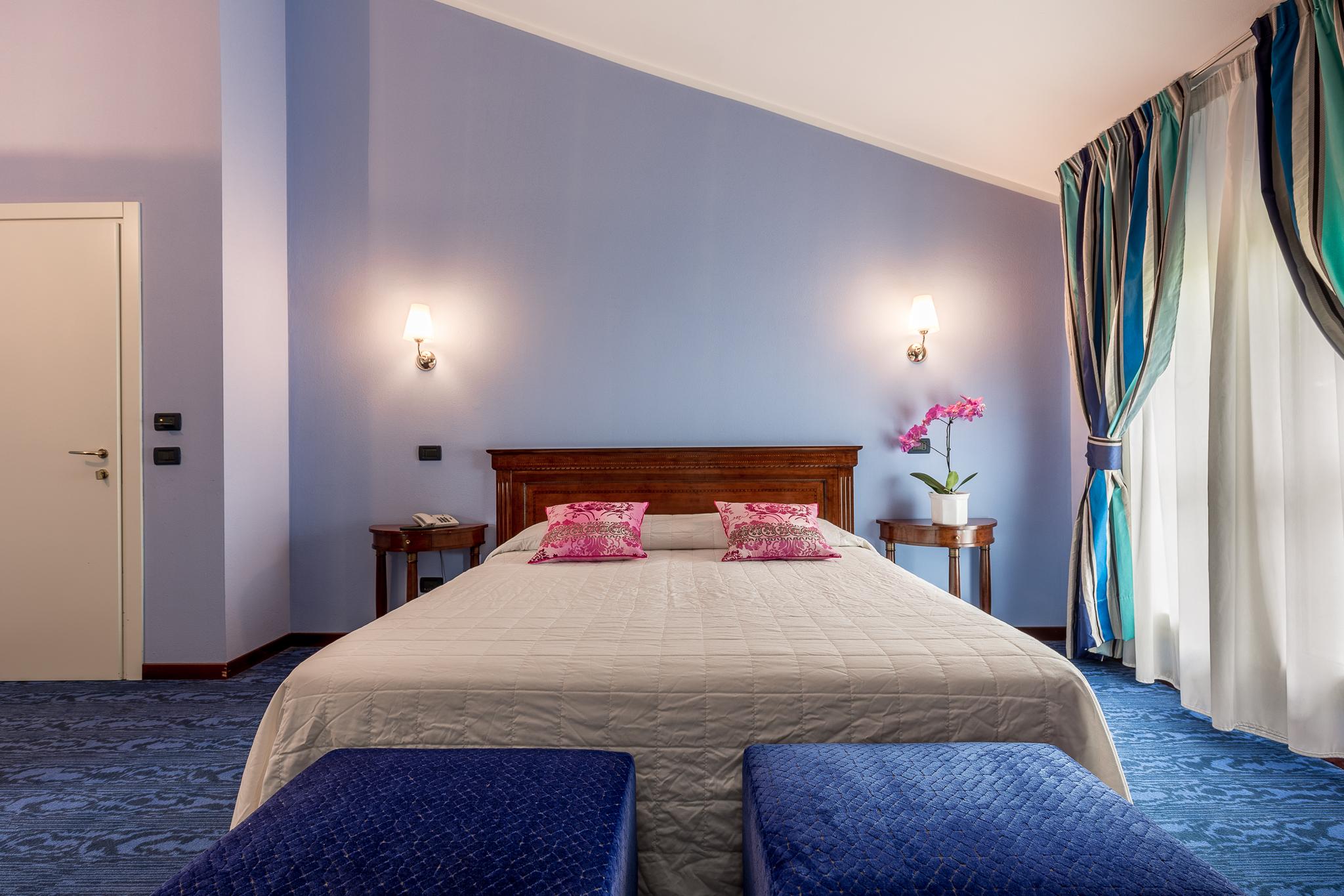 hotel_castello-9184-HDR-66