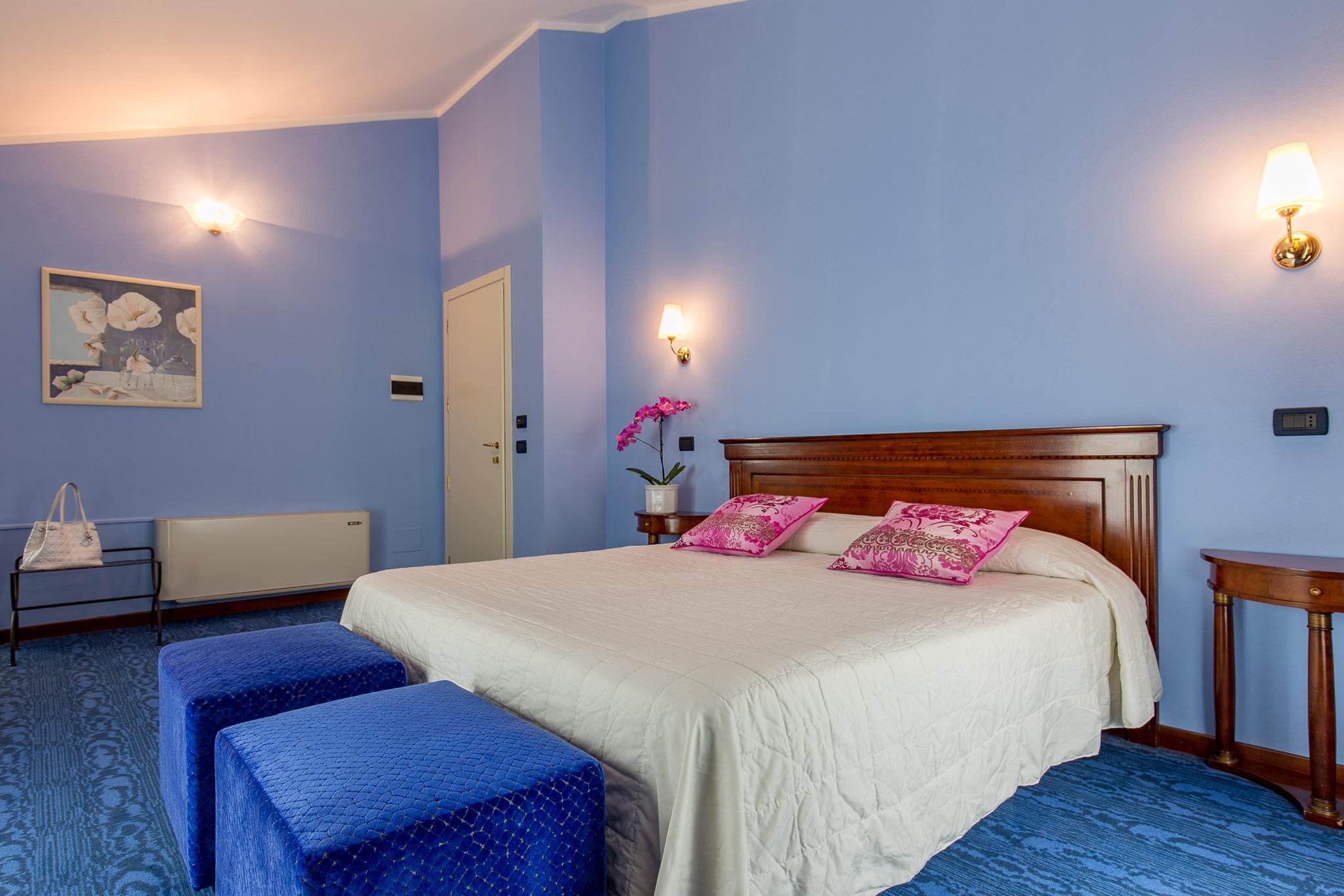 hotel_castello-9189-HDR-67