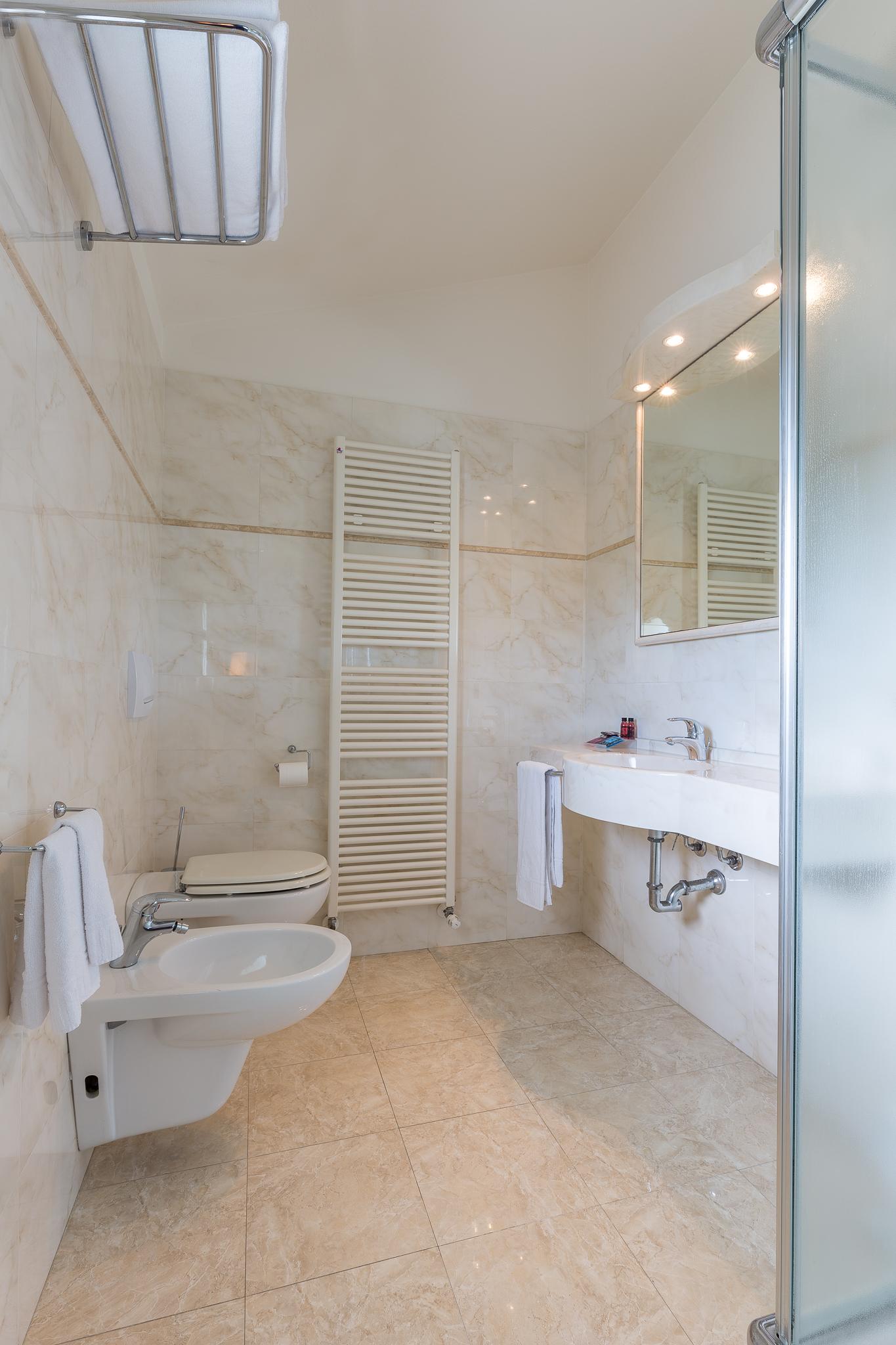hotel_castello-9201-HDR-69