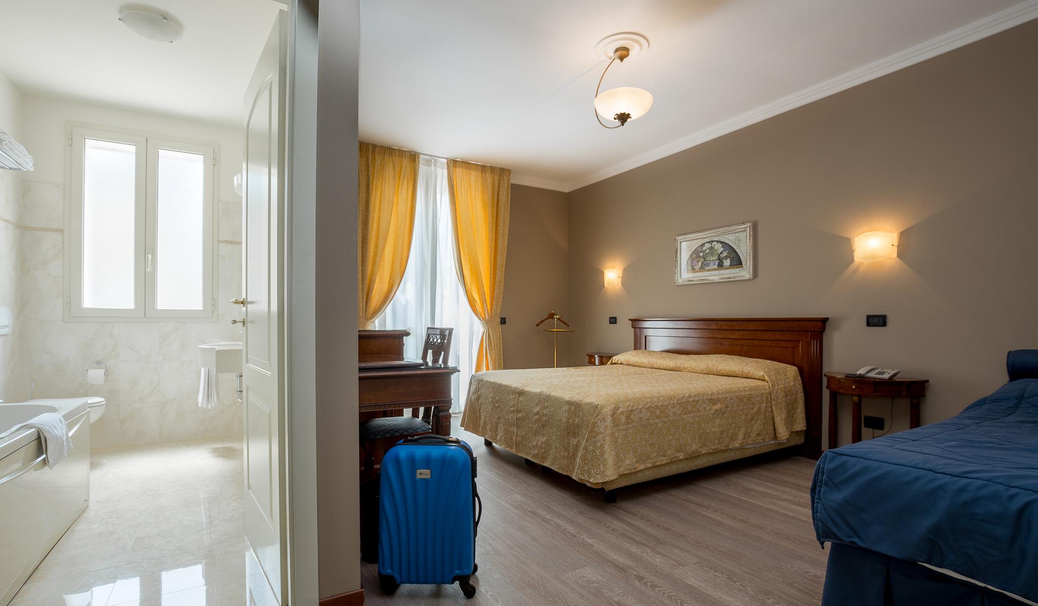 hotel_castello-9253-108