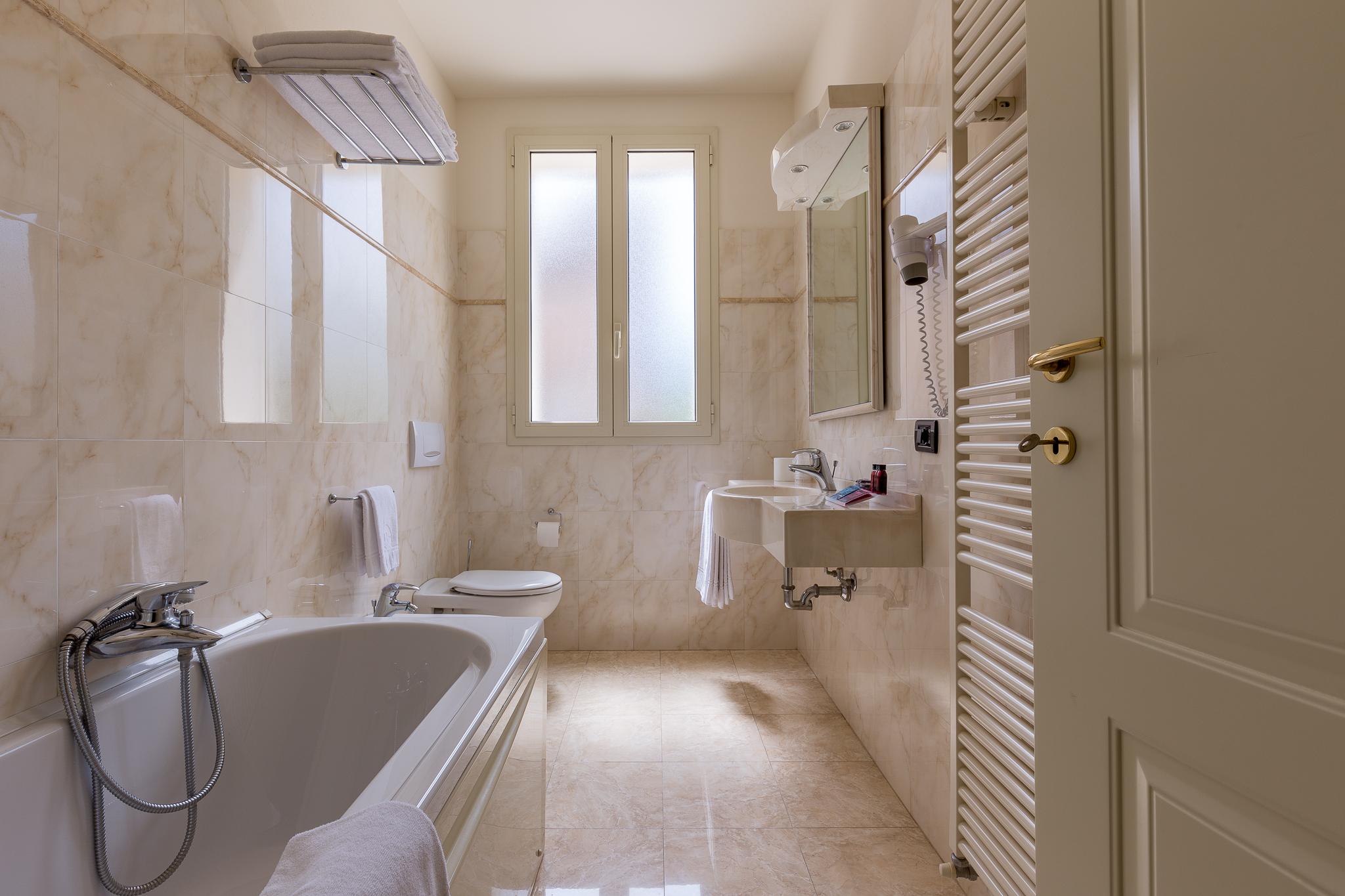 hotel_castello-9265-HDR-85