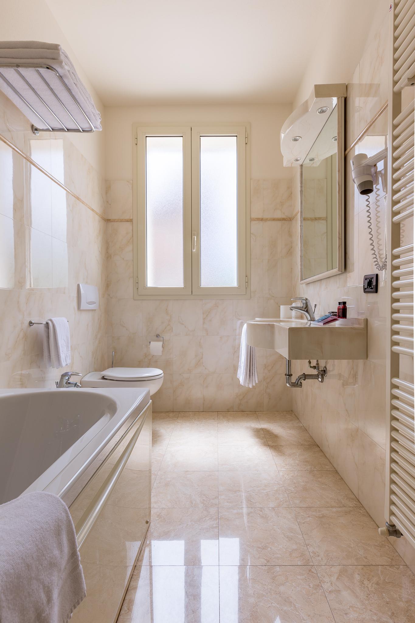 hotel_castello-9266-HDR-84