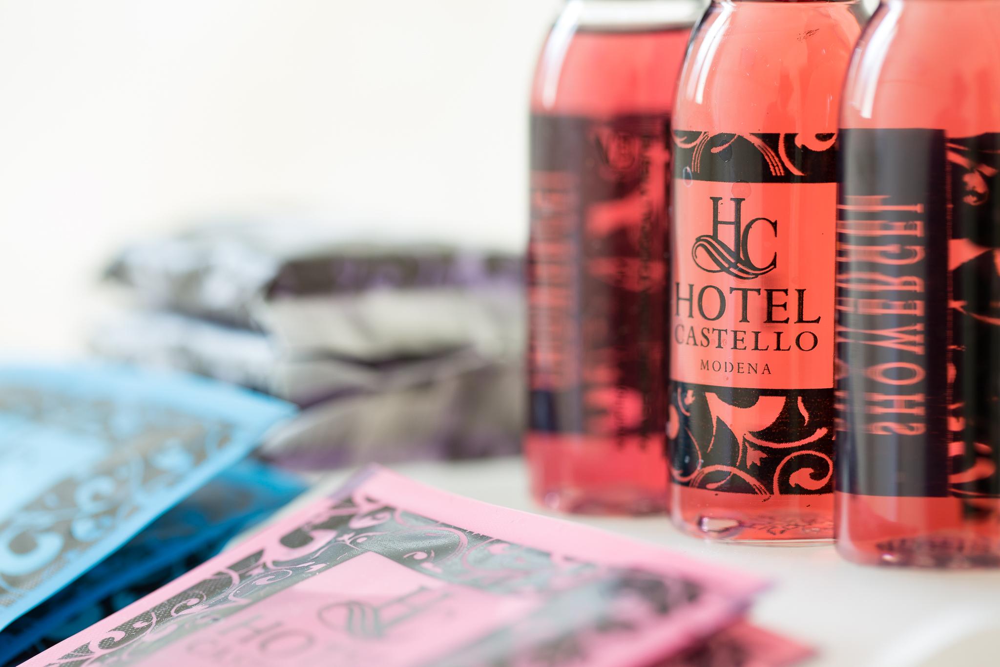 hotel_castello-9272-87