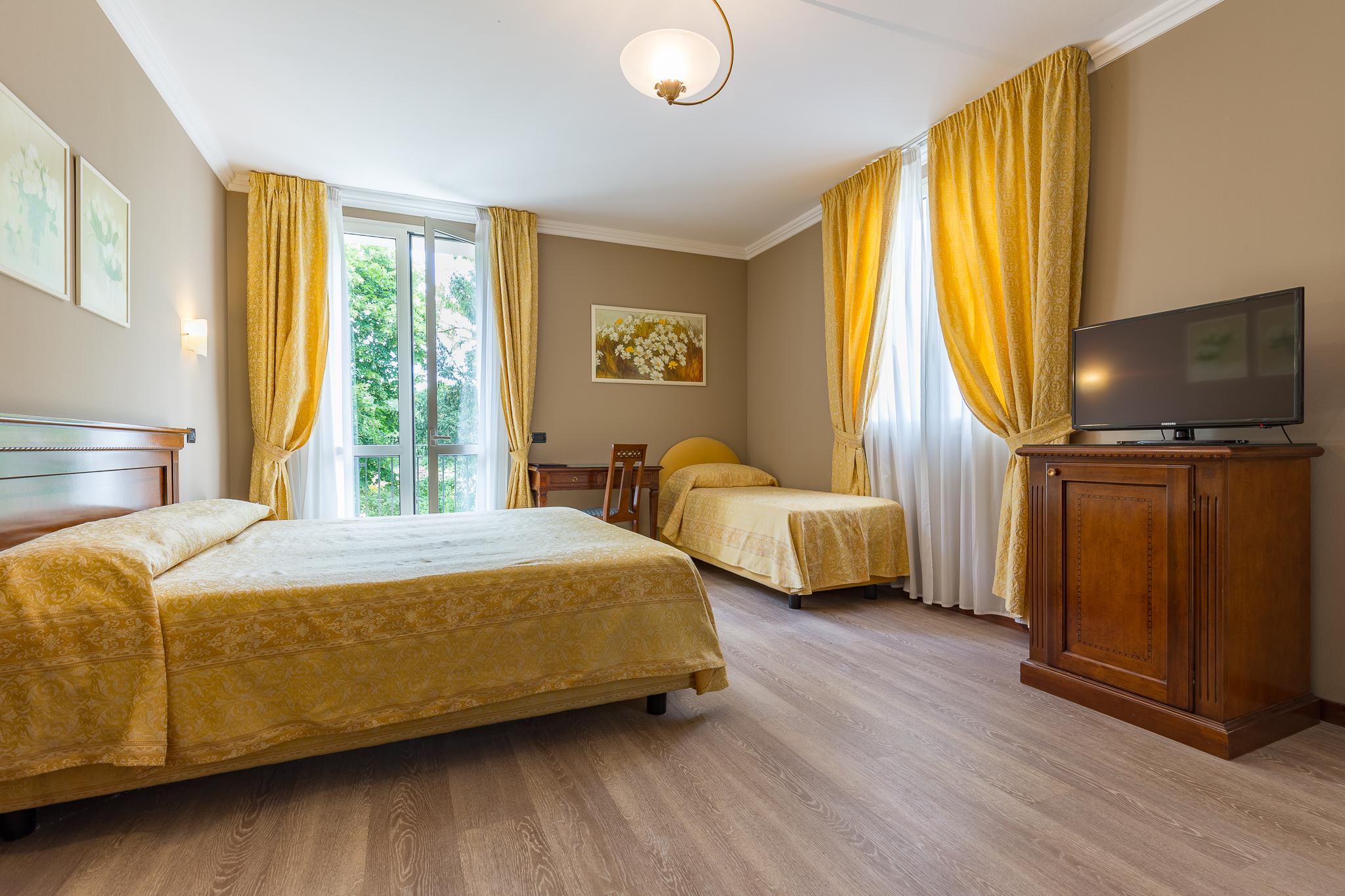 hotel_castello-9279-HDR-78