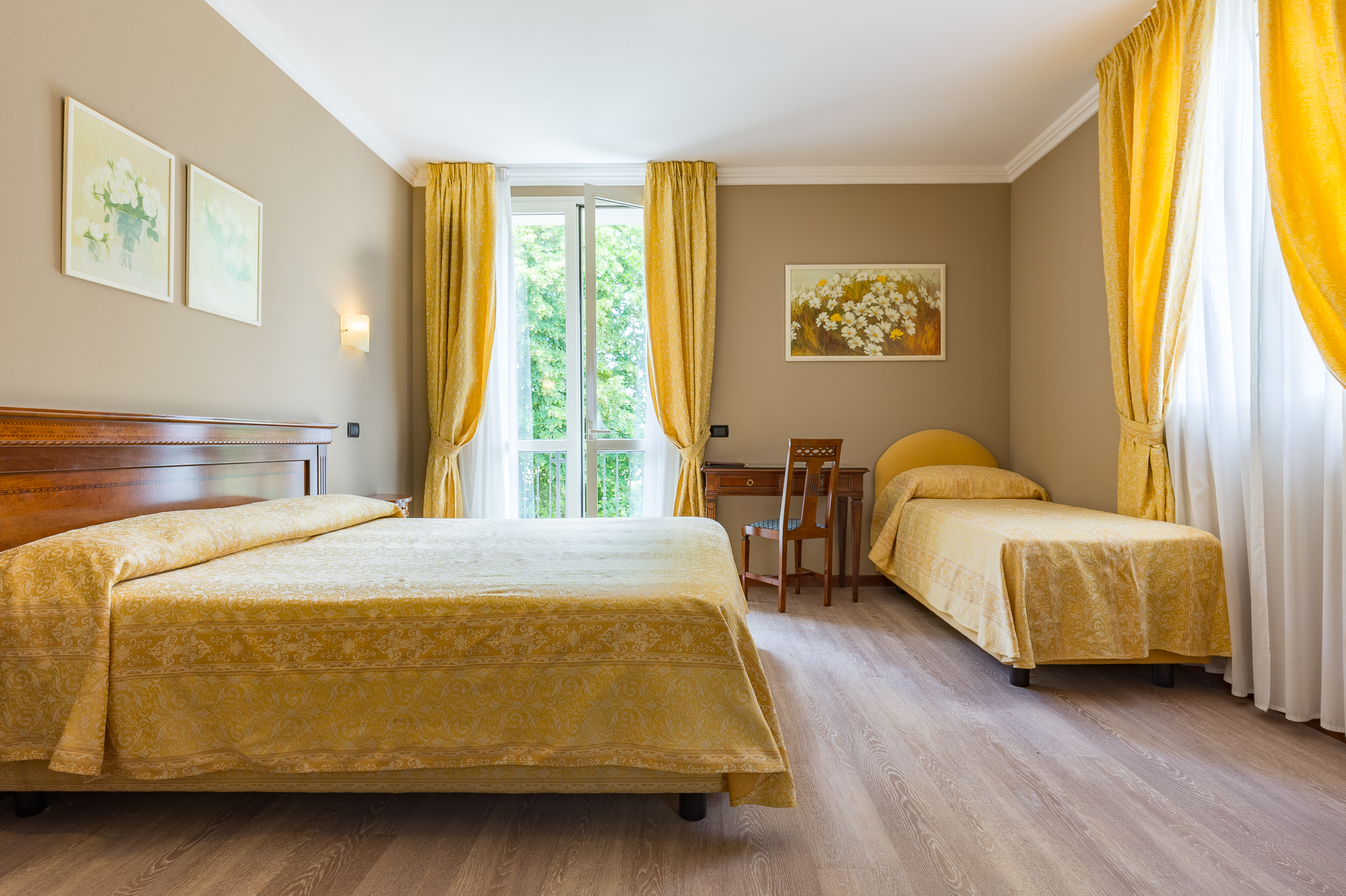 hotel_castello-9281-HDR-79