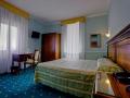 hotel-castello-modena-10