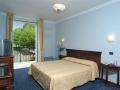 hotel-castello-modena-11