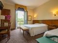 hotel_castello-0092-HDR-97