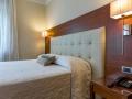 hotel_castello-0117-HDR-101