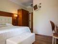 hotel_castello-0132-HDR-103