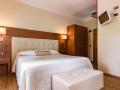 hotel_castello-0137-HDR-104