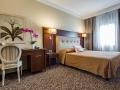hotel_castello-0174-HDR-117