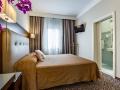 hotel_castello-0191-HDR-118