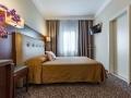 hotel_castello-0204-HDR-119