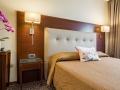 hotel_castello-0205-HDR-120