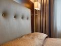 hotel_castello-0209-HDR-121