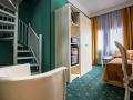 hotel_castello-0229-HDR-125