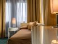 hotel_castello-0236-HDR-126