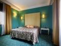 hotel_castello-0276-HDR-131