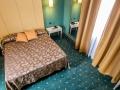 hotel_castello-0284-HDR-133