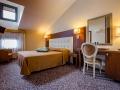 hotel_castello-0303-HDR-134