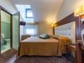 hotel_castello-0309-HDR-135