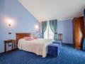 hotel_castello-9178-HDR-65