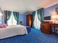hotel_castello-9197-HDR-64