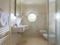 hotel_castello-9216-HDR-73
