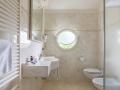 hotel_castello-9220-HDR-74
