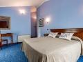 hotel_castello-9231-HDR-72