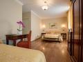hotel_castello-9233-HDR-105