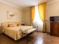 hotel_castello-9244-106