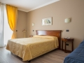 hotel_castello-9261-HDR-109