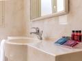 hotel_castello-9271-HDR-86