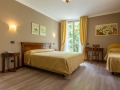 hotel_castello-9290-HDR-80