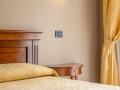 hotel_castello-9293-HDR-81