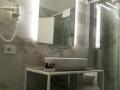 nuovi bagni hotel castello
