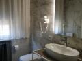 nuovi bagni hotel castello3
