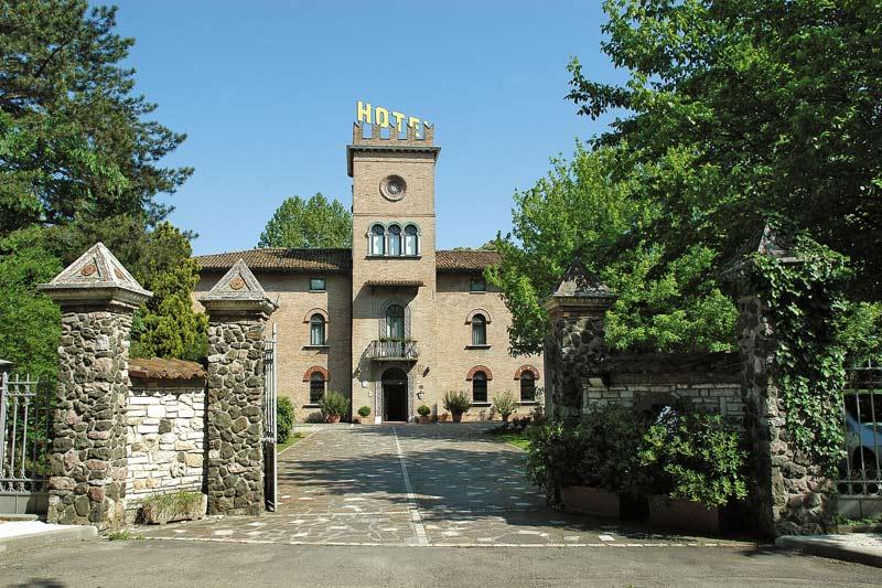 hotel-castello-modena-17