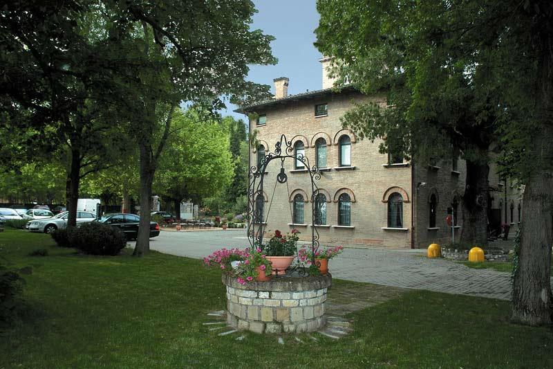 hotel-castello-modena-28