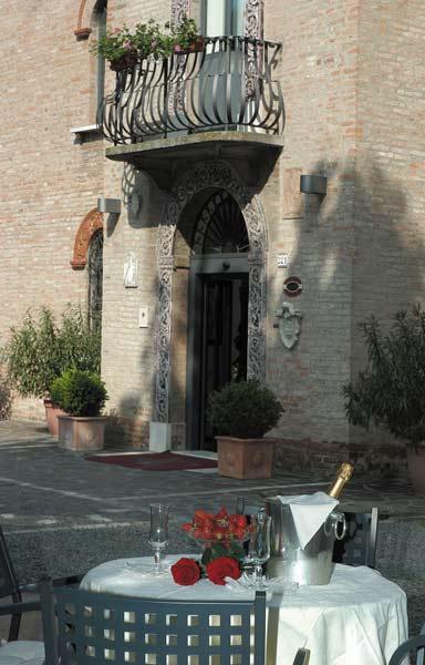 hotel-castello-modena-29