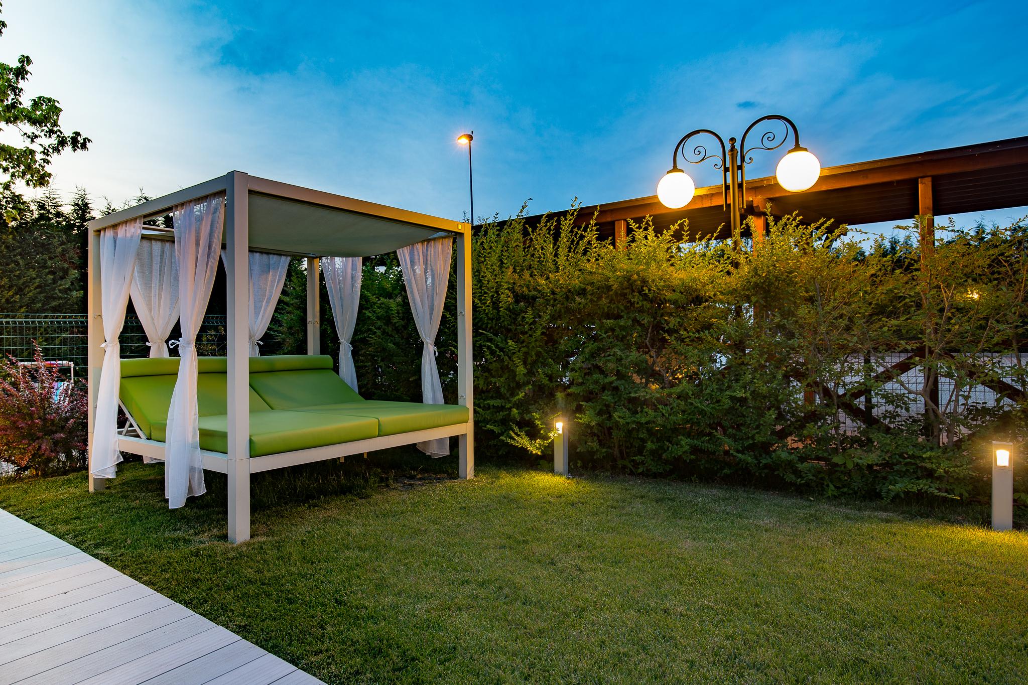 hotel_castello-0728-HDR-165