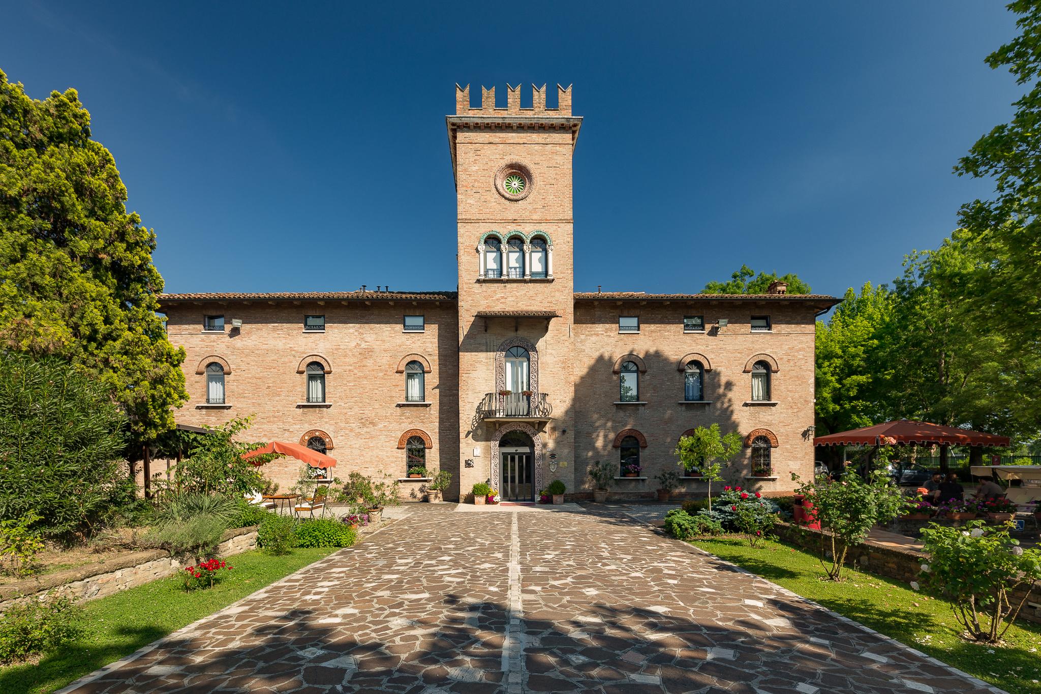 hotel_castello-7970-2
